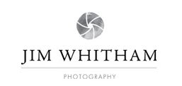 Jim Whitham